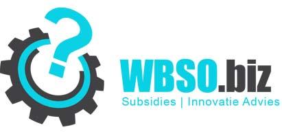 WBSO.biz